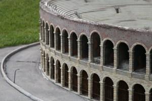 italia in miniatura bergamo