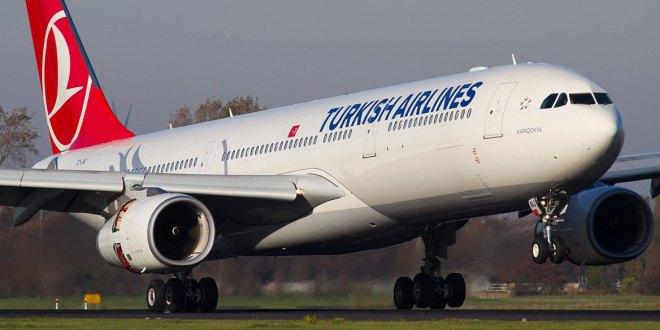 turkish-airlines