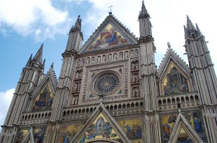 Cosa vedere a Orvieto
