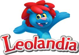 gita a Leolandia