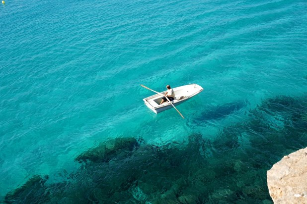 Formentera Vacanze