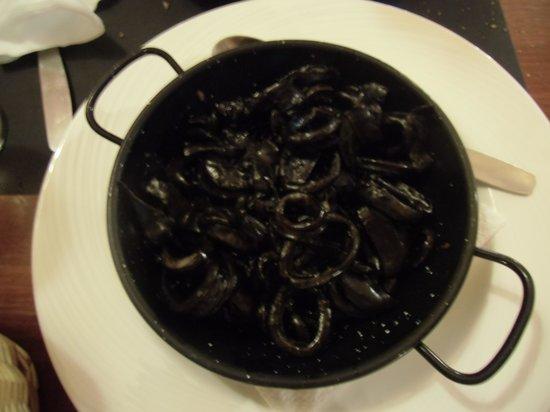 calamars-a-la-bruta