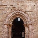 castello federico ii