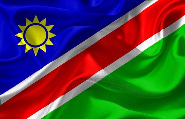namibia vaccinazioni