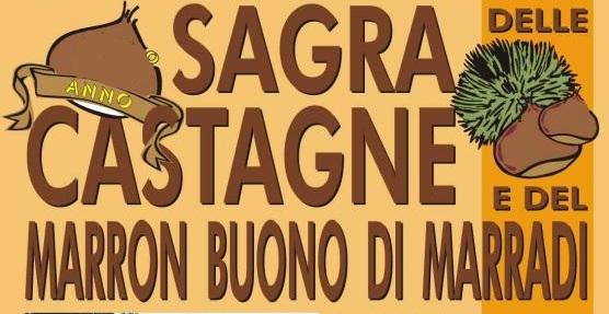 sagra_della_castagna_marradi