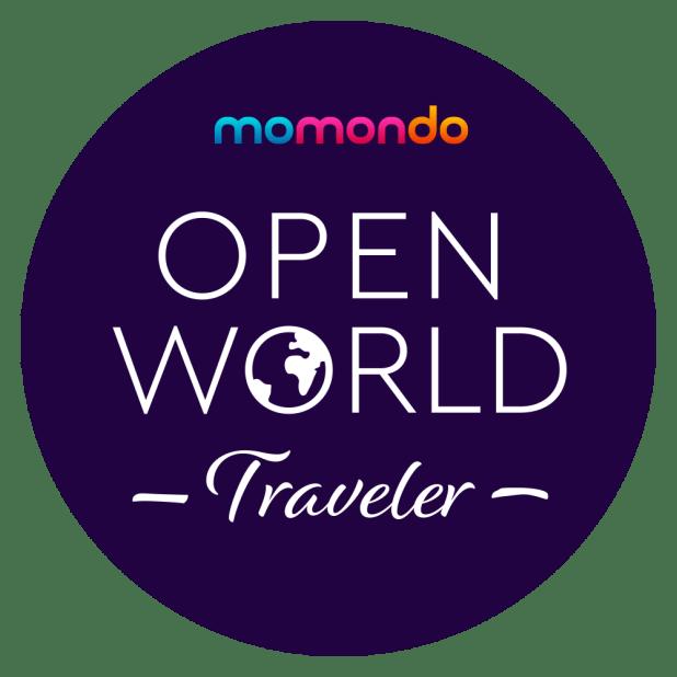 momondo-traveler-badge