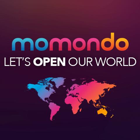 Ambassador Momondo