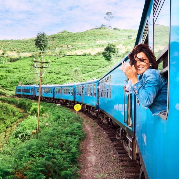 Year in Travel momondo