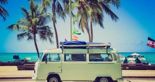 viaggiare da soli consigli