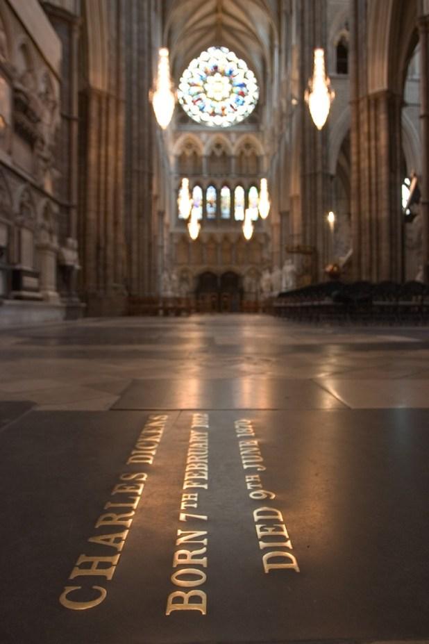 westminster abbey orari e prezzi