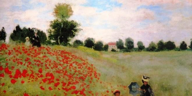 Giverny Casa di Monet