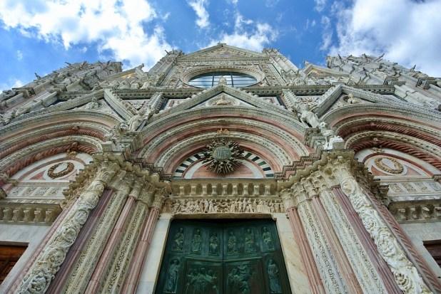 Cose da visitare a Siena