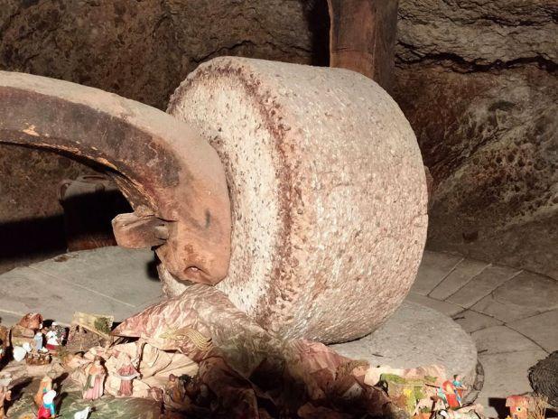 sant agata di Puglia