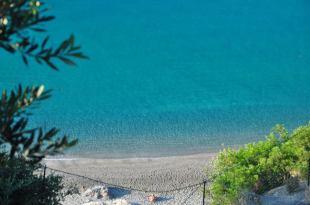 spiaggia finale ligure