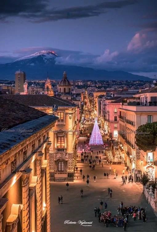 Etna_Eruzione_Catania