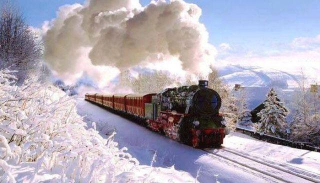 viaggi in treno_transiberiana