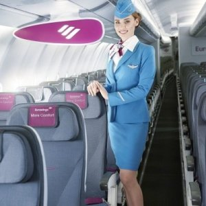 Eurowings_personale_di_bordo