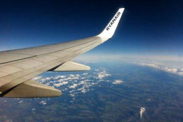 Ryanair valigiamo.it