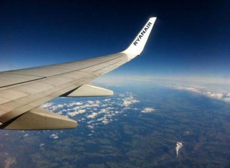 Ryanair_coronavirus_voli_cancellati