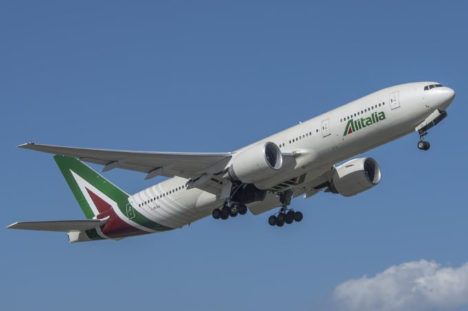 Alitalia_valigiamo.it