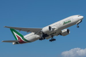 Alitalia_aeromobile_al_decollo_