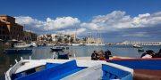 bari_turismo_covid19