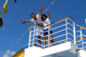 Costa_crociere_recruiting_day_Bari