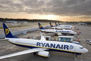 Ryanair_valigiamo.it