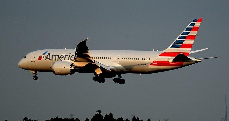 American_Airlines_787-8_dreamliner_esterno