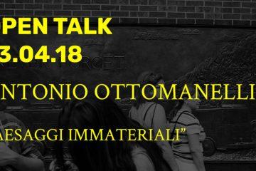 Ottomanelli_a_Matera_open_Talk