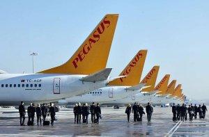 Pegasus_Airlines_Turchia