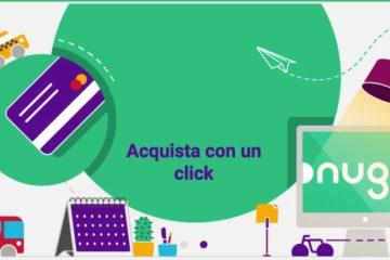 nugo_app_viaggi_turismo