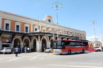 Stazione_Bari_