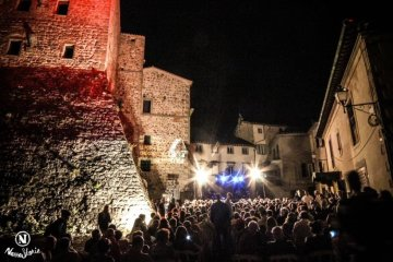 Arcidosso_Narrastorie_festival.Valigiamo.it