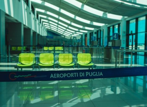 aeroporti_di_puglia_brindisi_valigiamo.it
