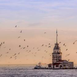 Istanbul_valigiamo.it