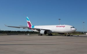 Eurowings_aereo_lowcost
