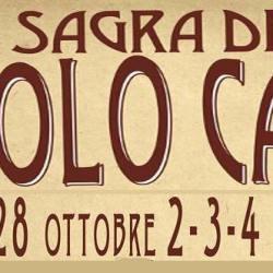 sagre_tuscia_viterbese_fagiolo_carne