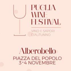 Puglia_wine_festival