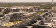 Aeroporto_Bari_valigiamo.it