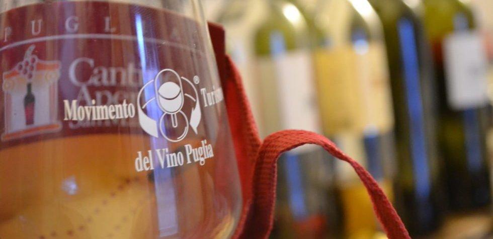 Movimento_Turismo_vino_sagre_autunno