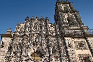 Messico_viaggi_proposte_Natale:valigiamo.it