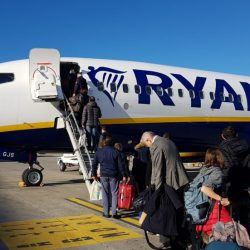 Turismo_Viaggi_lowcost_Ryanair