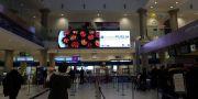 Aeroporti_di_puglia_bando_divise_nuove