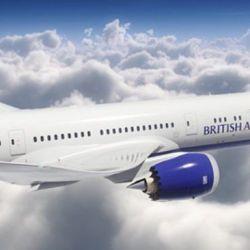 Btindisi_Londra_British-Airways