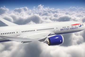 Btindisi_Londra_British-Airways