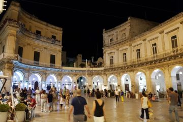 piazza_Maria_immacolata_martina_Franca