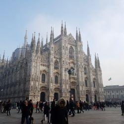 MIlano_Duomo
