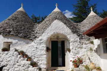 travel_to_puglia_trulli_B&B_parco_della_vigna