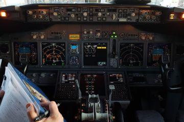aereo_plancia_comandi_valigiamo.it